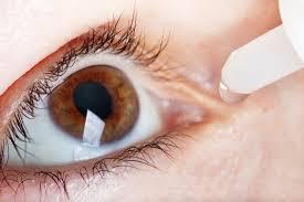 flashing lights in eye stroke can stroke cause eye floaters firmoo answers