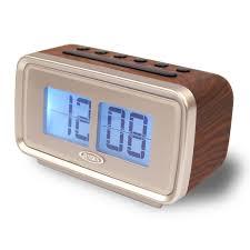 Cool Digital Clocks Cool Desk Clocks Australia Hostgarcia