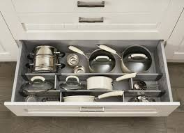 best 25 ivory kitchen ideas on pinterest white fitted cabinets