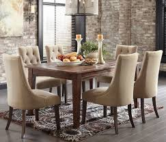 rustic dining room chairs fantastic modern rustic dining room chairs and rustic modern