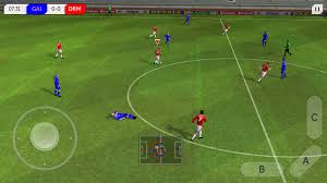 football for android best football for android dribble your way to the goal and