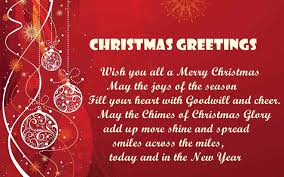 and quotes day wishes or best greetings wordings best merry