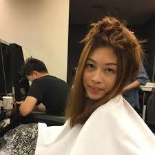 hair u0026 nails city square jb serenelauu dayre