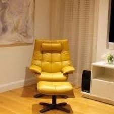 Yellow Accent Chair Sydney Yellow Accent Chair Living Room Contemporary With Geometric