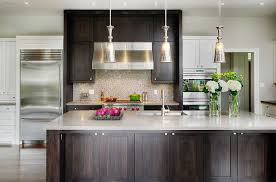 kitchen island trends kitchen room 2017 kitchen trends 205 kitchen island floral and