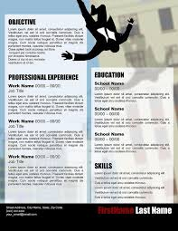 format of cv resume 50 best pimp your cv images on pinterest social networks career