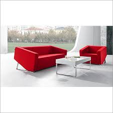 Red Office Furniture by Wooden Office Furniture Two Seater Sofa Commercial Storage Cabinet
