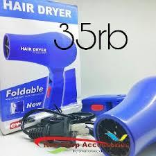 Hair Dryer Wigo Murah Di Surabaya hair dryer surabaya gantungan hair dryer pengering rambut rak