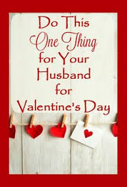 s day gift for husband gifts for men you ve gift and christian