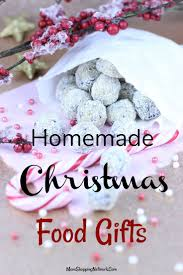 food gifts for christmas christmas food gifts the shopping network