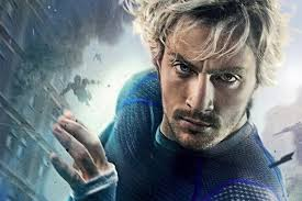 quicksilver film marvel will quicksilver return to the marvel cinematic universe