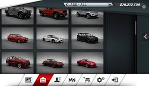 nfs most wanted apk free need for speed most wanted apk free v1 0 app