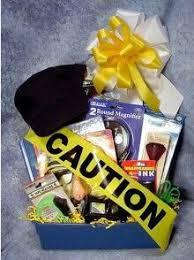 academy graduation gift academy survival kit i need to make one of these for my
