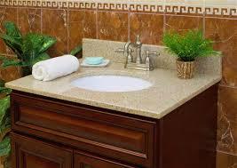 where quartz countertops marvelous stain engineered granite