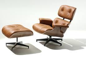 lounge chair eame lounge chairs eames lounge chair replica