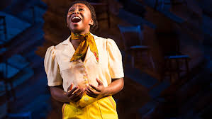 color purple discount tickets broadway save 50
