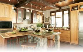Kitchen Cabinets Solid Wood Construction Kitchen And Bath Cabinets Design And Remodeling Norfolk Kitchen