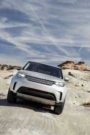 lexus nx twickenham 8 best the all new discovery images on pinterest land rovers