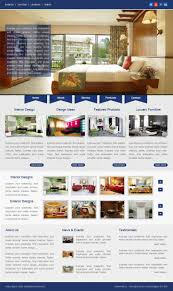 65 best vimeg square website templates images on pinterest