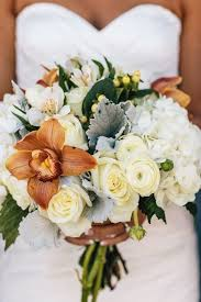 beautiful autumn wedding decor ideas lotus events