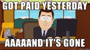 I Need Money Meme - i need to make more money meme on imgur