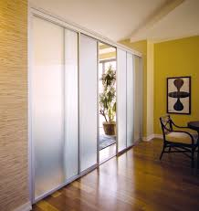Glass Room Divider Home Design Perfect Sliding Door Room Dividers The Most Trending