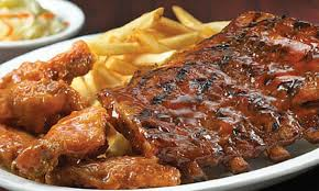 wings ribs and pub food boar n wing sports grill groupon