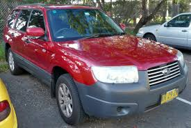 subaru forester red file 2005 2008 subaru forester x wagon 2009 06 08 jpg