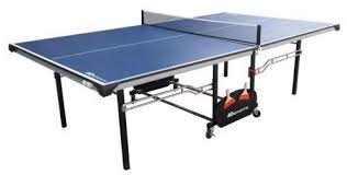 prince challenger table tennis table indoor ping pong table ebay