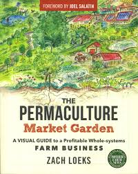 permaculture vegetable garden layout permaculture market gardening farming growing