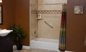 plastic wall panels for bathrooms nujits com