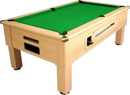 non slate pool table pool tables weight 7 non slate pool table weight londonart info