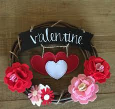 impeccable outdoor home valentine accessories ideas presenting