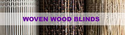 woven wood blinds best top 10 blinds bamboo blinds