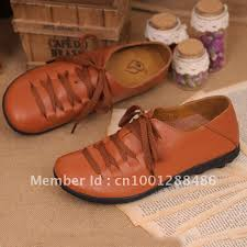 s leather boots sale s leather shoes shoes images brcla com flat