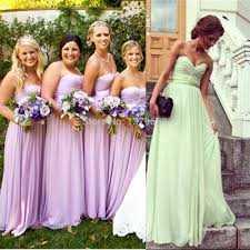 where to get bridesmaid dresses luxury wedding dress trends bridesmaid dresses available in lilac