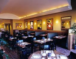 restaurant dining room design casual restaurant concept explained restaurateur news