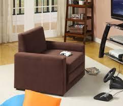 Futon Armchair Pros U0026 Cons Of A Futon Chair Bed