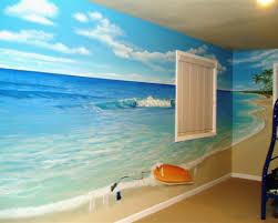 bathroom wall mural ideas bathroom wall murals blogstodiefor com
