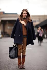 best street riding boots 5 splendid ways to wear riding boots call it spring blog