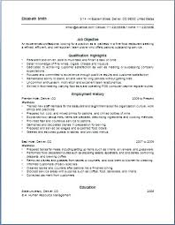 waitress resume exle restaurant waiter resume resume sle for waiter position new