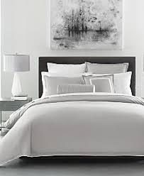 hotel collection duvet macy u0027s