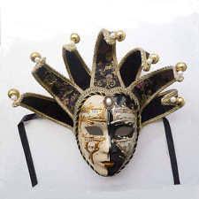 mardi gras wall masks s l225 jpg