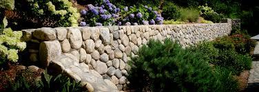 landscape designs backyard landscape design odd job landscaping
