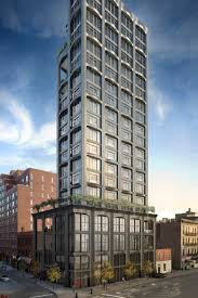 Donald Trumps Penthouse New York U0027penthouse In The Sky U0027 Listed At 23 Million Hollywood
