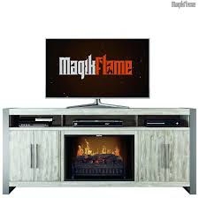 tv stands big lots full size of living roomawesome big lots