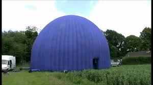dome tent for sale dome for sale youtube