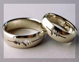 korean wedding rings wedding ring traditional korean wedding rings kerala traditional