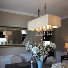 diy chandelier hack frills drills comment and let me know what you think more of my dining room makeover coming soon
