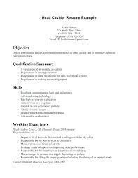 volunteer resume template volunteer resume template resume volunteer experience sle
